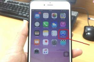 Xóa ngay ứng dụng này trên iPhone, iPad kẻo dữ liệu cá nhân bị 'cuỗm'