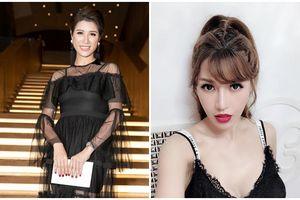 Đám cưới Trường Giang kết thúc, Trang Trần dằn mặt đám 'chim lợn' ve vãn quanh chồng Nhã Phương; Quế Vân chỉ trích fan 'anh Hài đừng tốn sức comment'