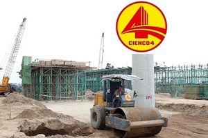 Còn nhiều điều đáng nói về Cienco4 trước thềm niêm yết