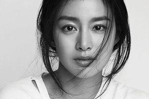 THẬT BẤT NGỜ: Kim Tae Hee muốn từ bỏ hình ảnh nữ diễn viên xinh đẹp