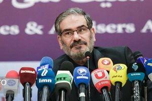 Iran cảnh báo Israel sẽ hối hận nếu tiếp tục tấn công Syria