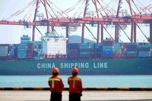 Trung Quốc hạ thuế nhập khẩu một số hàng hóa, thiết bị công nghiệp
