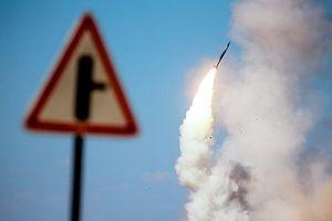 Vì sao S-300 là 'sự lựa chọn hoàn hảo' mà Nga dành cho Syria?