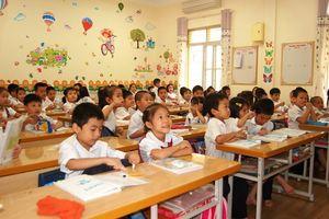 Đề án sữa học đường: Cần phải minh bạch hóa nguồn cung