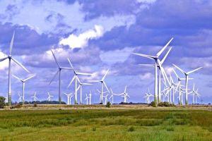 Statkraft đầu tư 1,2 tỉ USD một năm vào năng lượng tái tạo cho đến năm 2025
