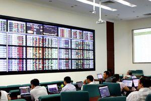 Chứng khoán Việt Nam được FTSE 'để mắt' nâng hạng thị trường mới nổi loại 2