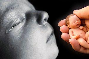 Báo động gần 300.000 ca phá thai mỗi năm tại Việt Nam