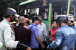 Kiên Giang: Bé gái 13 tuổi được giải cứu khỏi quán cà phê 'nhạy cảm'