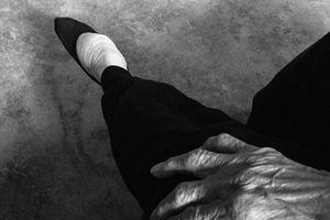 Những phụ nữ bó chân cuối cùng ở Trung Quốc giờ ra sao?
