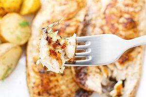 Khám phá nguồn thực phẩm chứa chất béo lành mạnh