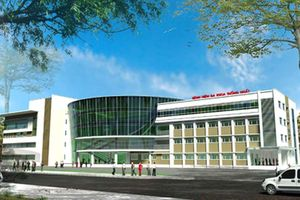 Yêu cầu lập Hội đồng chuyên môn về trường hợp tai biến sản khoa ở Bệnh viện Thống Nhất