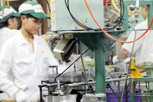 Tam mã trong cuộc đua thu hút FDI vào Việt Nam