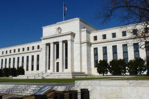 Fed nâng lãi suất lần thứ 3 trong năm