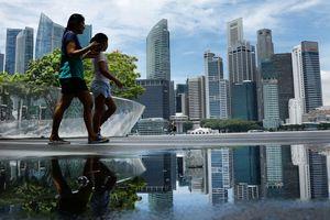 Viên chức Singapore bị cáo buộc nhận hối lộ tình dục để gia hạn visa
