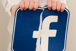 Facebook dùng bảo mật hai lớp để 'ăn cắp' số điện thoại người dùng