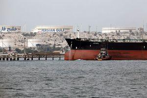 Giá dầu thế giới tiếp tục tăng, duy trì mức cao nhất 4 năm qua