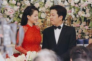 Sao Việt nổi tiếng trở lại nhờ đám cưới, đám hỏi rình rang