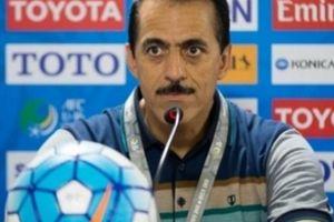 Thắng vùi dập, HLV U16 Iran vẫn khen U16 Việt Nam