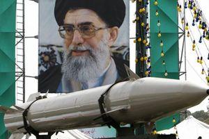 Bị Israel tiết lộ bí mật động trời, Iran nổi cơn thịnh nộ
