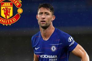 Mourinho gây bất ngờ với kế hoạch tậu 'người thừa' của Chelsea