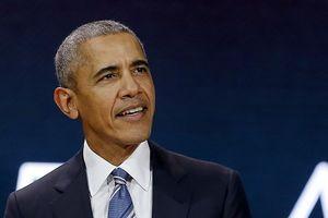 Bất ngờ trước điều ông Obama muốn làm nếu được ở lại Nhà Trắng thêm 1 ngày