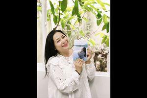 Thương - yêu trong Yên của MC Quỳnh Hương