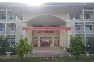 Tranh chấp thương mại của một liên danh ở Hà Nội: Mấu chốt ở việc xuất hóa đơn