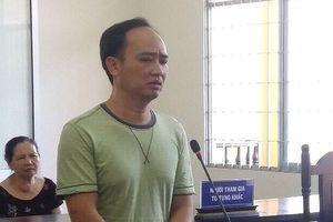 Xuyên tạc về Nhà nước, 'anh hùng bàn phím' lãnh án tù