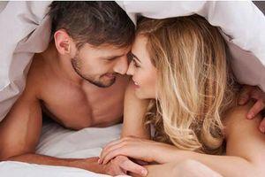 Những món ăn từ thịt dê tốt hơn 'Viagra' cho quý ông