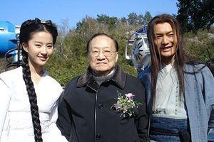 Bi kịch cuộc đời của tiểu thuyết gia võ hiệp Kim Dung