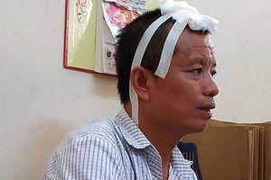 Khởi tố bị can đối tượng sát hại 3 người lúc nửa đêm ở Thái Nguyên