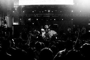 Lễ hội âm nhạc Thơm Phết quy tụ tên tuổi nổi bật của giới Indie VN