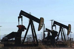 Giá dầu thế giới 28/9: Mối lo nguồn cung thiếu hụt tiếp tục đẩy giá dầu bay cao