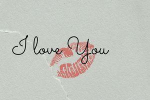 Xin lỗi, anh yêu em