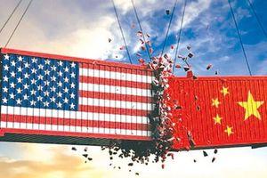 Chuyên gia cảnh báo hàng Trung Quốc mượn mác Việt Nam né thuế