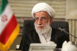 Giáo chủ Iran cảnh báo Mỹ về hậu quả của sự đối đầu quân sự