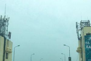 Cầu Thăng Long – Hà Nội sẽ được sửa chữa bằng phương án nào?