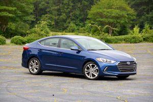Top 10 ôtô bán chạy nhất tại Trung Quốc năm 2018