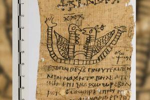 Ma thuật cổ đại của Ai Cập đã được giải mã