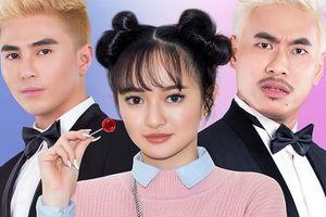 Top 3 phim Việt đạt doanh thu trăm tỷ trong lịch sử điện ảnh