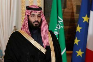 Saudi Arabia sửa luật để chống tham nhũng hiệu quả hơn