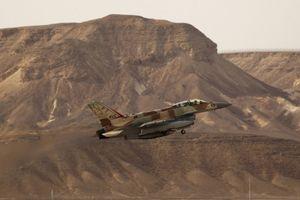 Iran cảnh báo Israel sẽ phải 'hối tiếc' nếu tiếp tục tấn công Syria