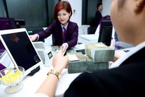 FED tăng lãi suất, ngân hàng Việt Nam khó chần chừ