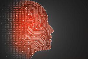 AI sẽ tác động tới xã hội lớn hơn so với Internet