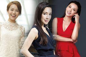 Lý Thi Hoa chính thức xác nhận gia nhập dàn cast 'Bằng chứng thép 4' cùng Trần Vỹ và Huỳnh Tâm Dĩnh