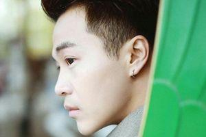 Chàng hoàng tử Triều Tiên đa tài trong ấn phẩm đam mỹ 'Uncontrolled Love' đang làm xao xuyến hàng loạt trái tim cộng đồng LGBT