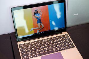 2 mẫu laptop giá rẻ 5,5 triệu đồng dành cho sinh viên