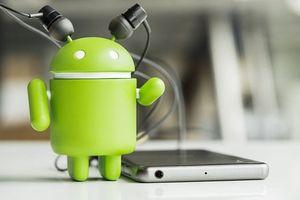 4 cách tăng chất lượng âm thanh trên smartphone