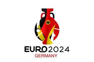 Đức giành quyền đăng cai vòng chung kết EURO 2024