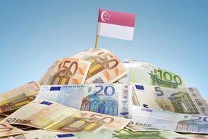 Thặng dư ngân sách vượt chỉ tiêu, Singapore 'lại quả' nửa tỷ USD cho người dân